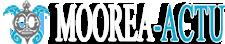 Le Guide de Moorea